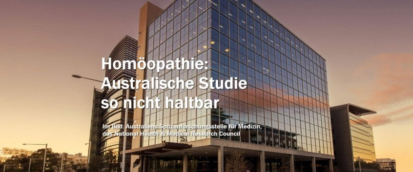 National-Health-Medical-Research-Council-australia-V3-univ-prof-frass-homoeopathiespezialist-wien.jpg